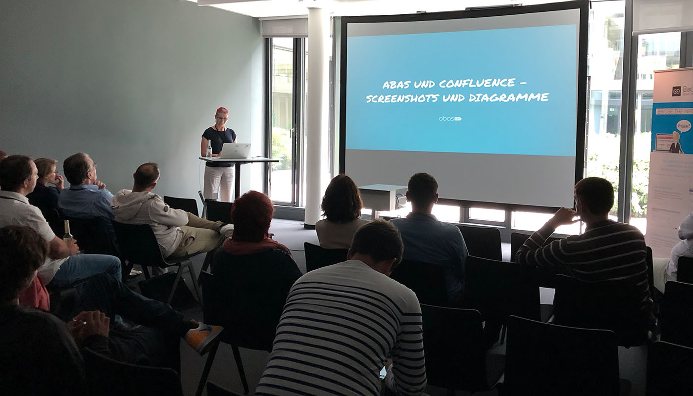 K15t-Solution-Forum-2018-Kundenpraesentation